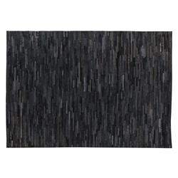 ASHLEY AREA RUG (LOKI) R401392 Image