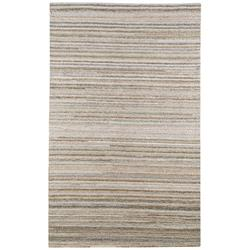 ASHLEY AREA RUG (BELDIER) R400132 Image