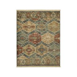 ASHLEY AREA RUG (BROOKLIE) R403242 Image