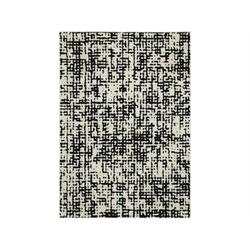 ASHLEY AREA RUG (JEZEL) R403372 Image
